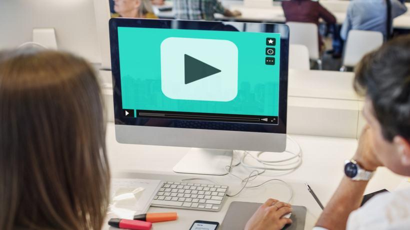 Hertfordshire video content